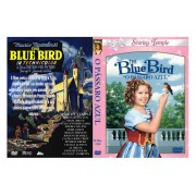 O Pássaro Azul (1940) dublado