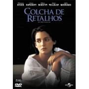 Colcha de Retalhos (1995)