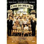A Voz do Coração (Les Choristes / The Chorus) 2004