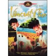 Van Gogh - Vida e Obra de um Gênio (Vincent & Theo) 1990