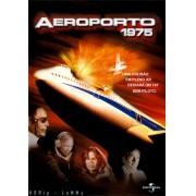 AEROPORTO 75 (1974)