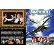 AEROPORTO 79