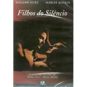 FILHOS DO SILÊNCIO (1986)