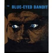 O Bandido de Olhos Azuis (1980)