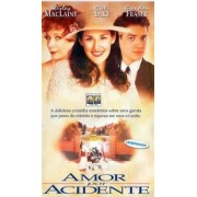 AMOR POR ACIDENTE  – 1996