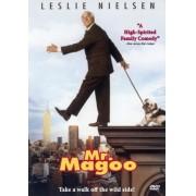 MR. MAGOO – 1997