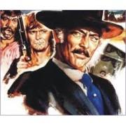 Sabata, o Homem que Veio para Matar (1969)