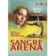 Sangue e Areia / Sangre y Arena / Blood and Sand (1989)