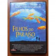 DVD FILHOS DO PARAÍSO - 1997