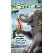 UMA HERANÇA DA PESADA (1996)