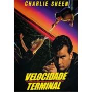 VELOCIDADE TERMINAL  (1994)