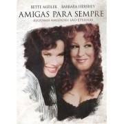 AMIGAS PARA SEMPRE (1988)
