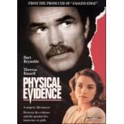 Álibi Para Um Suspeito (1989)