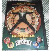 Férias Frustradas Em Las Vegas - 1997