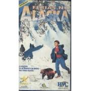 Ferias No Alaska (1994)
