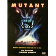 Mutante – 1984 ( Night Shadows)