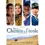 A Caminho da Escola (2003)