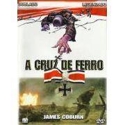 A CRUZ DE FERRO (1977)