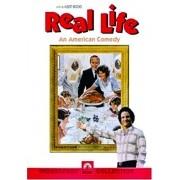 A Vida Como Ela É (1979) dublado e legendado