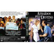 ATRAÍDOS PELO DESTINO (1993) dublado