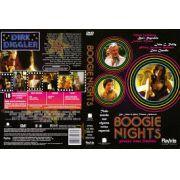 BOOGIE NIGHTS – PRAZER SEM LIMITES (1997)