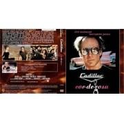 Cadillac Cor de Rosa (1989) dublado e legendado