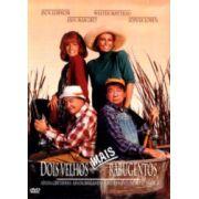 Dois Velhos Mais Rabugentos (1995)
