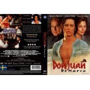 Don Juan DeMarco - 1995