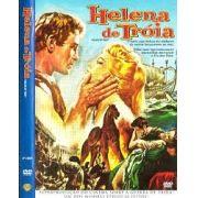 HELENA DE TROIA (1956) dublado e legendado