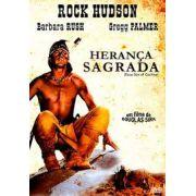 HERANÇA SAGRADA (1954)