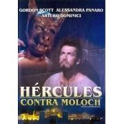 Hércules Contra Moloch (1963)
