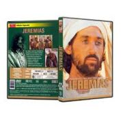 JEREMIAS (1998) dublado