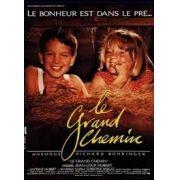 Le Grand Chemin (1987)
