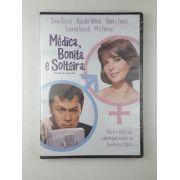 MÉDICA, BONITA E SOLTEIRA (1964)