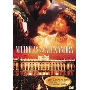 NICHOLAS E ALEXANDRA (1971)
