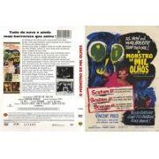 O Monstro de Mil Olhos (1959)