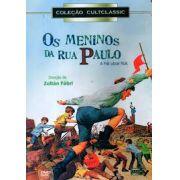 OS MENINOS DA RUA PAULO / ESTA RUA É NOSSA (1968)