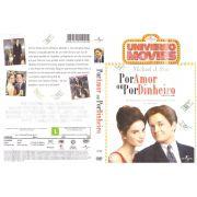 POR AMOR OU POR DINHEIRO (1993)