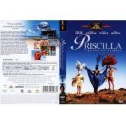 PRISCILLA, A RAINHA DO DESERTO (1994) dublado e legendado