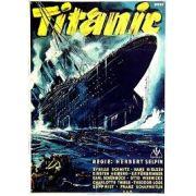 TITANIC – O ÉPICO NAZISTA BANIDO (1943)