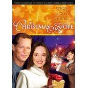 Um Natal de Esperança (2009)