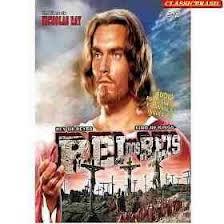 DVD O Rei dos Reis (1961)  - FILMES RAROS EM DVD