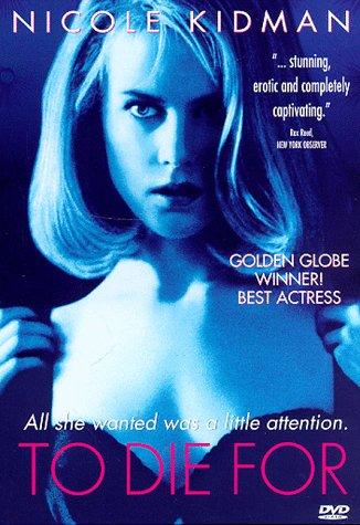 UM SONHO SEM LIMITES (1995)  - FILMES RAROS EM DVD