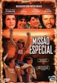 DVD Missão Especial / Uma Viagem Inesperada (Miracle Run)  - FILMES RAROS EM DVD