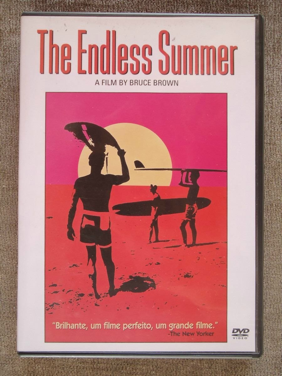 Alegria de Verão - 1966  - FILMES RAROS EM DVD