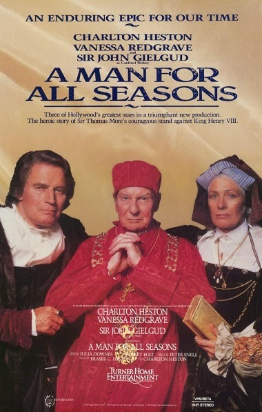 O HOMEM QUE NÃO VENDEU SUA ALMA (1988)  - FILMES RAROS EM DVD