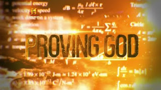 Documentário Provando A Existência De Deus  - FILMES RAROS EM DVD