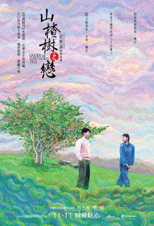 A Árvore do Amor (2010)  - FILMES RAROS EM DVD