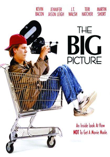 A Grande Comédia (1989)  - FILMES RAROS EM DVD
