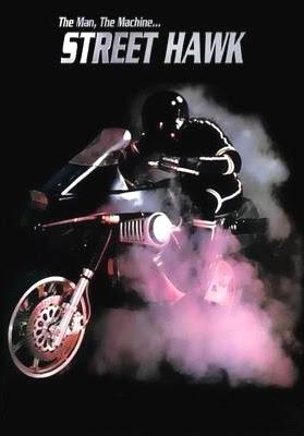 Moto Laser - 1985  - FILMES RAROS EM DVD